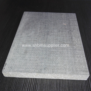 High Strength Fireproof 18mm MgO Floor Panels